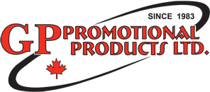 GP PROMOTIONAL PRODUCTS, LTD.